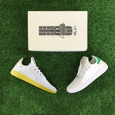 кроссовки Adidas Pharrell Williams Tennis HU