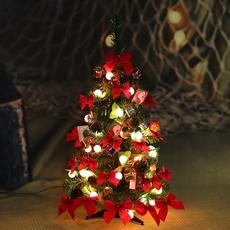 искусственная елка Hongyun doll 45cm 60cm