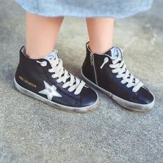 Обувь для родителей и детей Star