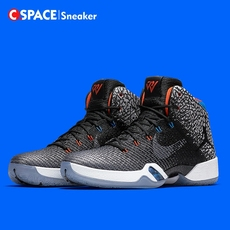 Basketball sneakers Air jordan C-Space XXX1