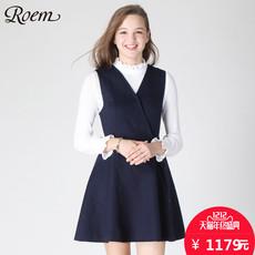 Женское платье ROEM rcow64t01c