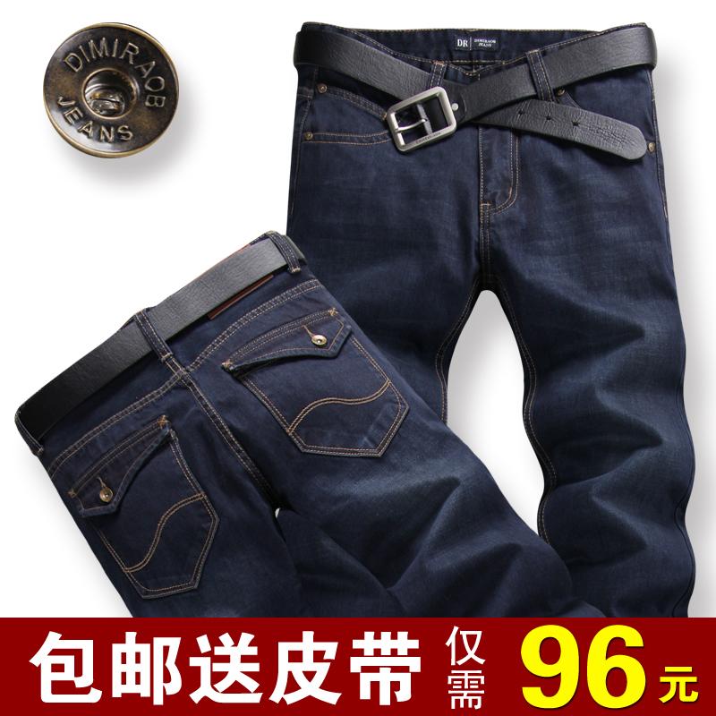 男生吊带裤 吊带裤 男生背带裤