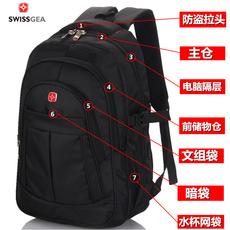 рюкзак Diwangjundao 628