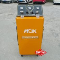 Автоинструменты GX